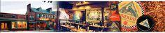 Ram's Head Tavern - Anapolis, MD