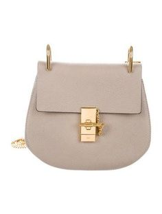 ESPRIT Florence Medium Clutch Geldbörse Light Taupe Beige Neu