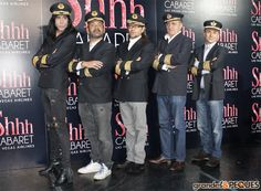 Shh Cabaret, un viaje inolvidable a Las Vegas  http://www.grandesypeques.com/index.php/actualidad-gp/noticias/item/452-shh-cabaret-viaje-lasvegas #LasVegas #Grandesypeques