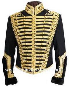 ... %20Hussars%20Uniform%20Tunic/Officers-Hussars-Uniform-Tunic.jpg