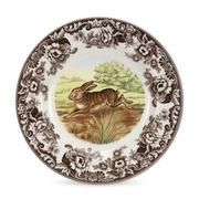Spode Woodland Rabbit...