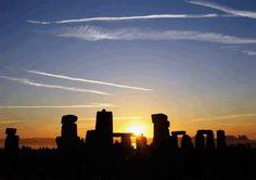 Great stonehenge tours at sunrise and sunset!