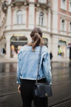 fashionblog österreich Free Credit Report, Blog, Graz, Germany, Blogging