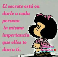 Maldad tqm Spanish Humor, Spanish Quotes, Motivational Lines, Inspirational Quotes, Serenity Quotes, Mafalda Quotes, Something To Remember, Little Bit, Seriously Funny