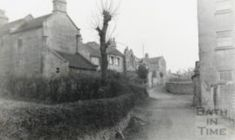 Old Pictures, Old Photos, Somerset, Bath, Painting, Outdoor, Outdoors, Antique Photos, Bathing