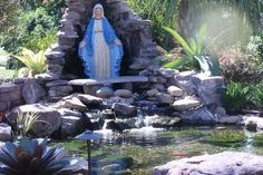 images about garden for Mary on Pinterest