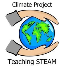 The climate project is a great way to complete your climate change unit. Students use quality resources to explain 3-4 indicators of climate change. A list of climate change indicators is provided along with the rubric and resources. Works well as a final product with: Global Climate Change Project: Oceans Global Climate Change Project: Ice Out...