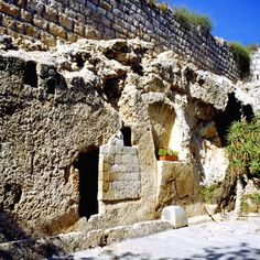 Holy Week - Day 8: ResurrectionSunday!