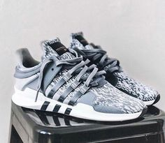 fe06b72d0 Welcome to adidas Shop for adidas shoes