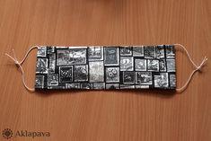 Podrobný foto návod na šití a střih Horn, Bags, Handbags, Horns, Bag, Totes, Antlers, Hand Bags