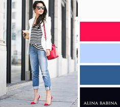 #alinababina #alinababinacolors #стильныйобраз #модныйобраз #модаистиль #мода #стиль #уличнаямода #уличныйстиль #модныйблог #стритстайл #фешн #fashionblog #фешнизмайпрофешн #streetstyle #streetfashion #streetlook #красный