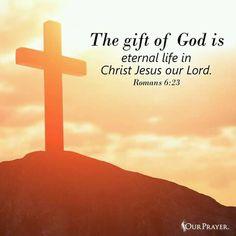 Christ The Redeemer, Jesus Christ, Romans 6, Rio 2016, Prayers, Lord, Poster, Christ The Redeemer Statue, Lorde