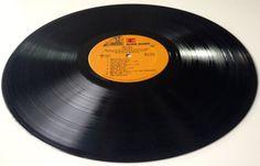 Jethro Tull Aqualung LP Vinyl Record Album by ThisVinylLife