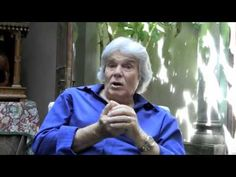 American actor & singer John Davidson, a resident of San Miguel de Allende talks about the inflated stories of violence in Mexico, and how safe he feels living in San Miguel.  Sponsored by,   http://www.mexico-myspace.com