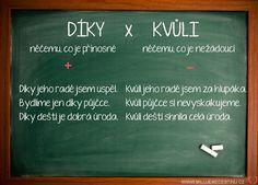 Language, Classroom, Education, School, Type 3, Teaching Ideas, Theater, Notes, Facebook