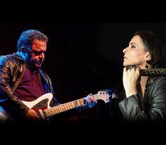 Preparamos uma lista de momentos especiais para você se preparar para o show da dupla no Tom Brasil!