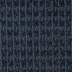 Rugs-Carpets | Which is Better, Wool or Nylon?