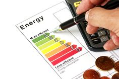 Whether you want to be more environmentally-conscious, save some money, or both, reducing your energy consumption will help you achieve your goal. While energy is often associated with comfort, there are several ways you can save energy without sacrificing your comfort. Here are some simple ways you can conserve energy in your home: Reverse your…