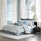 image of Echo Design™ Kamala Duvet Cover Set