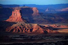 Canyonlands National Park~UT