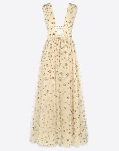 1666 Best Dress images 832038e1c3
