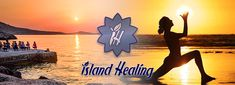 Save on Summer Yoga in the Park with Island Healing! Hosted Tuesday's at in the beautiful Pipers Lagoon, Nanaimo! Lagoon Park, Day Off, Healing, Yoga, Island, Summer, Beautiful, Summer Time, Summer Recipes