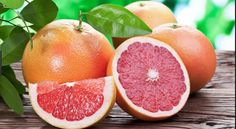 Proven Health Benefits of Grapefruit that you need know. Moreover, the Grapefruit contains properties beneficial for prevent and fight various diseases. Then, check the benefits of Grapefruit for health. Like to know what the benefits of Grapefruit are? Health Benefits Of Grapefruit, Hydrating Foods, Best Fat Burning Foods, Grapefruit Juice, Grapefruit Seed Extract Benefits, Grape Juice, Alkaline Foods, Alkaline Fruits, Grapefruit