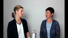 """Coaching-Mastermind-Hangout_22.09.2014: Dieser ganz spezielle ERFOLGS-Coaching-Hangout von Carmen Schuster & Claudia Schnee zielt darauf ab, eine Geisteshaltung zu kultivieren, die uns auf ERFOLG programmiert. Wir lesen das Buch """"Denke nach und werde reich"""" von Napoleon Hill und diskutieren fortlaufend jede Woche Montags um 19 Uhr ein Kapitel. Am 22.09.2014 besprechen wir Kapitel 12: Schritt 11 - Das Unterbewusstsein"""