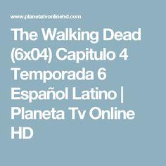 See The Walking Dead: \'A New Camp\' Sneak Peek | TV | Pinterest | TVs
