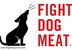 WARNING GRAPHIC IMAGES. Dogs skinned while still alive. Pls sign petitions to multiple countries--- scroll to links in page..
