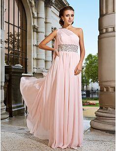 Cheap Wedding Dress/ Cheap Occasion Dress/ Cheap Prom Dress at ybridal.com