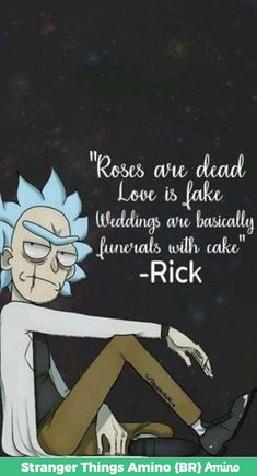 Rick And Morty Quote Idea pin von jessy kaiser auf rick and morty rick und morty Rick And Morty Quote. Here is Rick And Morty Quote Idea for you. Rick And Morty Quote rick quote you are a piece of lgireland. Rick And Morty Quote pi. Rick And Morty Quotes, Rick And Morty Poster, Rick And Morty Meme, Funny Quotes, Funny Memes, Hilarious, Evil Quotes, Art Chanel, Rick I Morty