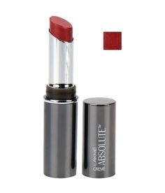 Lakme Absolute Cosmo Pasion Lipstick g Revlon Color, Corals, Fashion Sale, Red Coral, Your Lips, The Balm, Lipstick, Lipsticks
