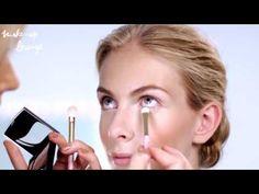 Beauty Trend: Der neue Nude Look – So wird er geschminkt – Schmink-Tipps für Frauen