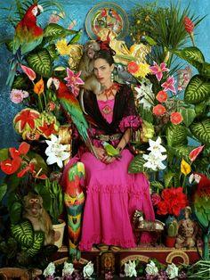 http://www.noivacomclasse.com/2014/11/festa-de-aniversario-dia-de-los-muertos-festa-mexicana-inspiracao.html