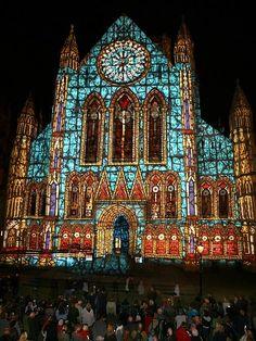 York: the city of festivals - Telegraph