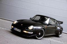 Best Dubai Luxury And Sports Cars In Dubai  :   Illustration   Description   black     – Read More –