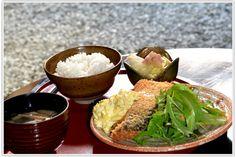 京都 縁側カフェ