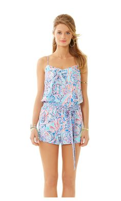 Check out this product from Lilly - Dusk Romper  http://www.lillypulitzer.com/product/shop-prints/samba/dusk-romper/pc/9/c/495/8280.uts