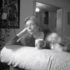 Nancy Breslin | Pinhole Self Portrait Self, Portrait, Fotografia, Headshot Photography, Portraits