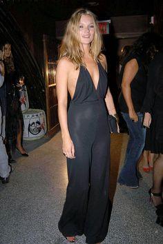 Kate Moss Best & Iconic Looks & Dresses (Glamour.com UK)