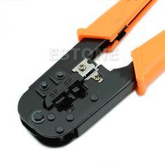 $7.94 (Buy here: https://alitems.com/g/1e8d114494ebda23ff8b16525dc3e8/?i=5&ulp=https%3A%2F%2Fwww.aliexpress.com%2Fitem%2F1PC-RJ11-RJ45-6P-8P-Ethernet-Cable-Crimping-Plier-Network-Clamp-Tool-New-HXP001%2F32770359737.html ) 1PC RJ11 RJ45 6P 8P Ethernet Cable Crimping Plier Network Clamp Tool New HXP001 for just $7.94
