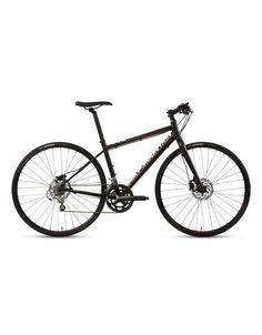 Rocky Mountain Vélo Hybride RC70 Performance 2017 Rocky Mountains, Bike, Veil, Road Bike, Dish, Bicycle, Trial Bike, Bicycles
