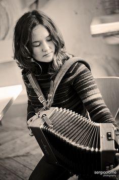 #accordion