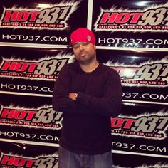 SO IF YOU NEVER GOT A CHANCE TO LISTEN TO MY EXCLUSIVE INTERVIEW ON #hot937 @gmoney937 HERE IT IS!  http://hot937.cbslocal.com/2013/11/09/friday-nite-spotlite-ft-abyss/   #eastwoodent #eastendianz #artist #48lawsofpower #CT #certified #brand #trademark #love #revolt #revolttv #radio #mtv #bet #mtvjams #family #hot971 #music #indyartist #hiphop #rap #mtvjams #movement #iamabyss #tbt #picstitch #worldwide #instamood #teamday26