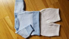 Knitwear, Sweaters, Facebook, Fashion, Moda, Tricot, Fashion Styles, Sweater, Knits