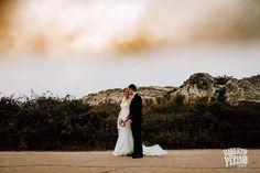 Un reportaje de boda entre nubes. . . . . . Bride: @lowson_lalinea Dress by @pronovias #bride #weddingdress #weddingday #noviaspronovias #weddingphotography #bridal #weddinginspiration #weddingphotographer #bridetobe #weddings #instawedding #casamento #weddingideas #свадьба #engaged #weddingplanner #engagement #marriage #noiva #bridesmaids #невеста #theknot #weddinggown #weddingphoto #weddingplanning #weddinginspo #brides #bridesmaid #ido #instabride