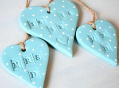 personalised wedding day gifts made in the uk http://www.gemmajanedesigns.co.uk
