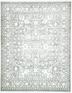 Rug for front room