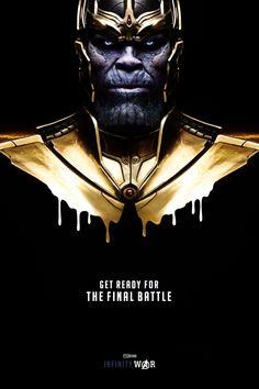 Avengers: Infinity War (2018)  HD Wallpaper From Gallsource.com